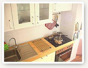 freienwohnung ore oben rechts auf usedom. Black Bedroom Furniture Sets. Home Design Ideas